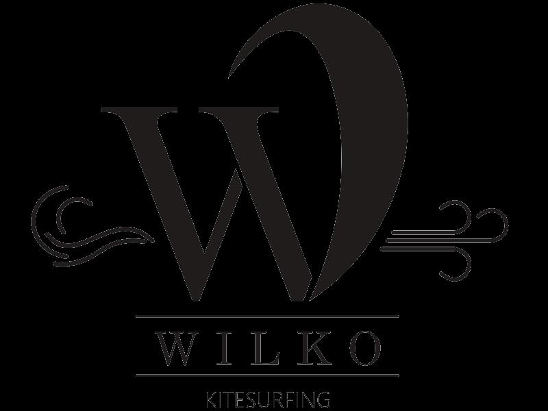 Wilko Kitesurfing Coaching Egypt